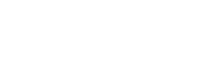 Envision Shakopee
